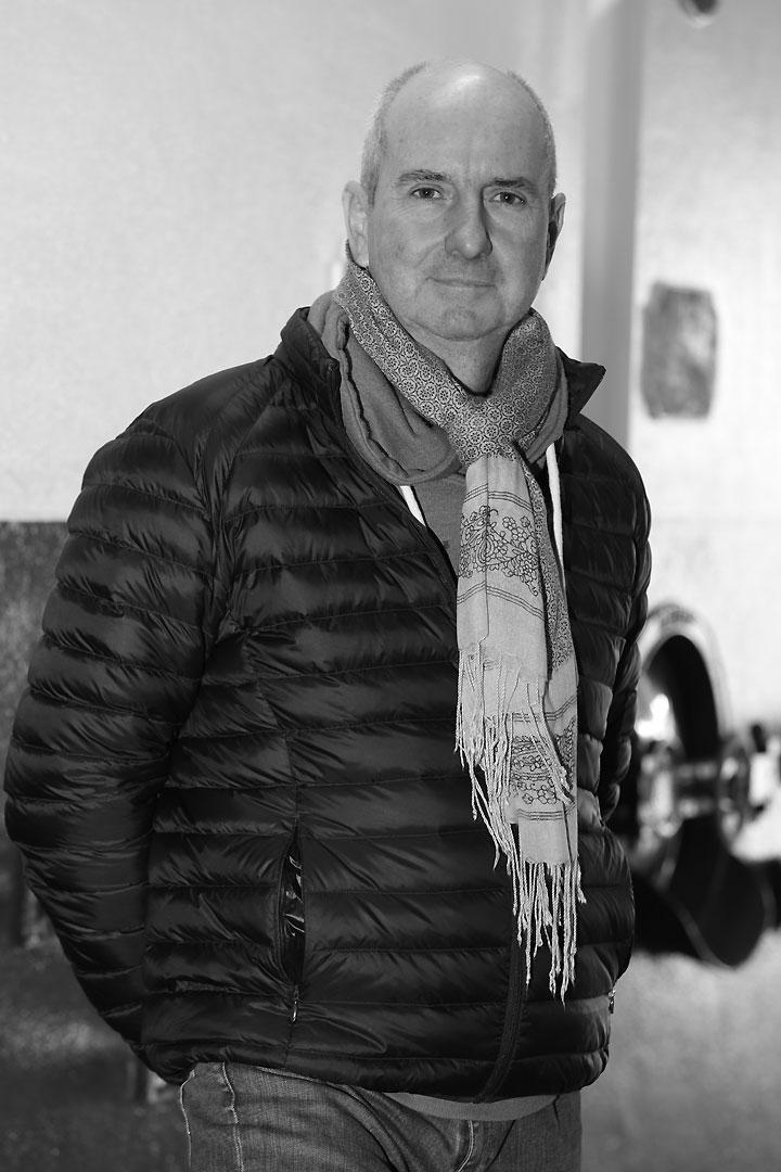 Christophe Carreton