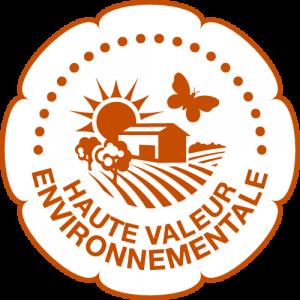 HAUTE VALEUR ENVIRONNEMENTALE 3