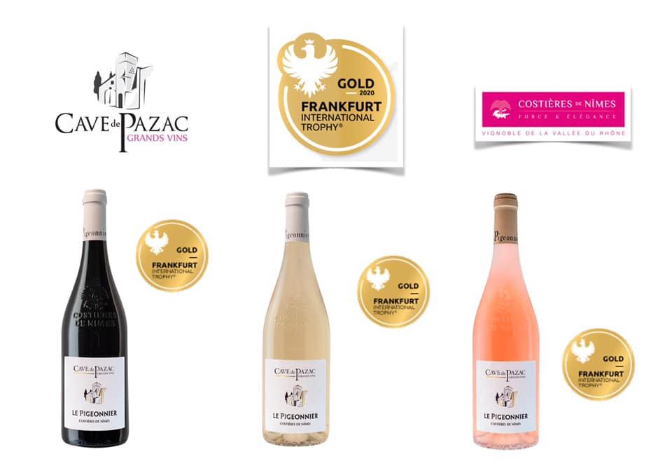 palmares 2020 frankfurt international trophy wine